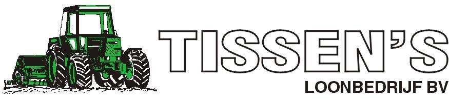 Logo-briefhoofd [4412]